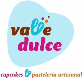 Valle Dulce