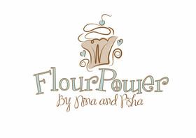 Flourpower By Nina & Pisha