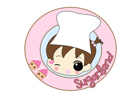Sugarland Pastry