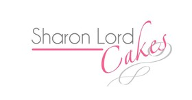 Sharon Lord Cakes