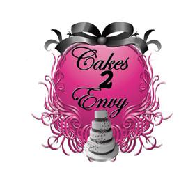 Cakes 2 Envy