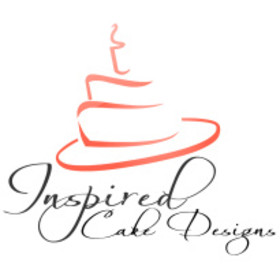Inspired Cake Designs