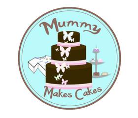 Mummy Makes Cakes