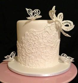 Kwirkie Cakes