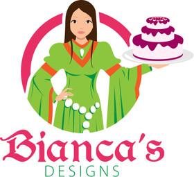 Bianca's Designs