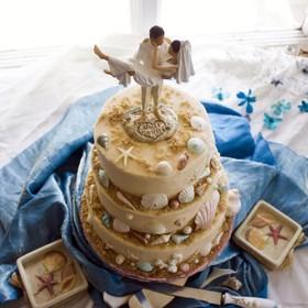 CAKE, LOVE, ETC.