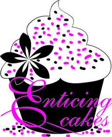 Enticing Cakes Inc.