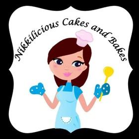 Nikkilicious Cakes and Bakes