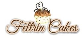 Feltrin cakes