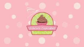 Libelula Lollipops