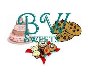 BW Sweets Bakery