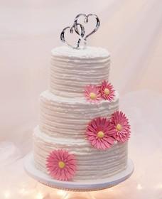 Twice As Nice Cupcakes & More!