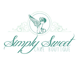 Simply Sweet Cake Boutique