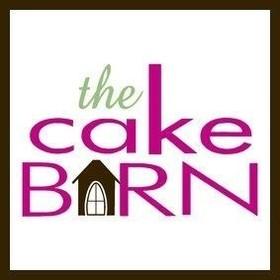 The Cake Barn