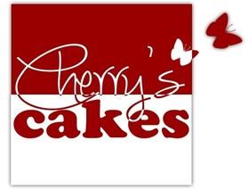 Cherry's Cakes