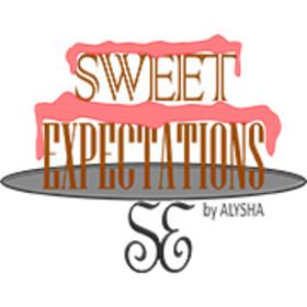 Sweet Expectations by ALYSHA, LLC