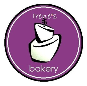 Irene's bakery