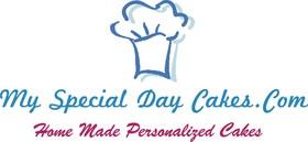 My Special Day Cakes.Com