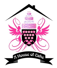 A House of Cake
