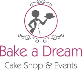 Bake a Dream Cake Shop & Events