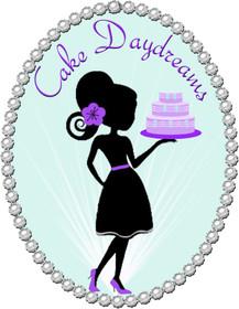 Cake Daydreams