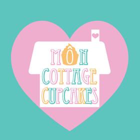 Môn Cottage Cupcakes