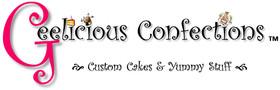 Geelicious Confections, LLC.