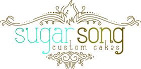 Sugar Song Cakes
