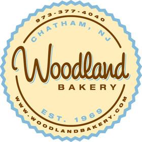Woodland Bakery
