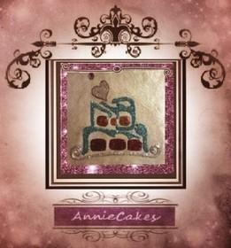 AnnieCakes