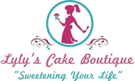 Lyly's Cake Boutique