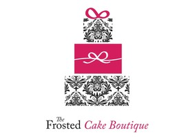 The Frosted Cake Boutique