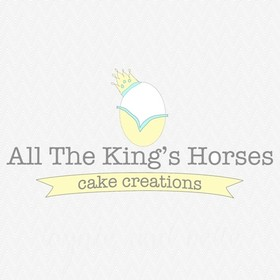 All the King's Horses Cake Creations