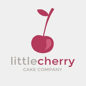 Little Cherry Cake Company (& Black Cherry)