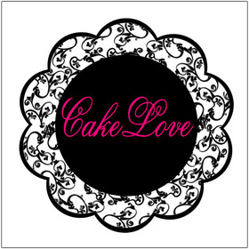 CakeLove Boutique Bakery