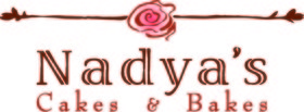 Nadya's Cakes and Bakes