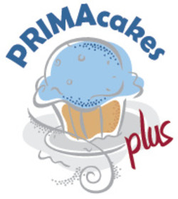 Prima Cakes Plus