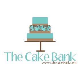 The Cake Bank