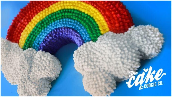 Medium_rainbow_cake_01