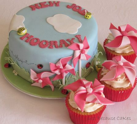Medium_pink_windmills_new_job_cake_jbc12