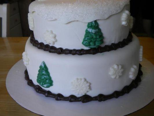 Medium_grooms-cake-2