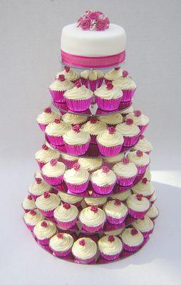 Medium_julies-pink-roses-cupcake-tower