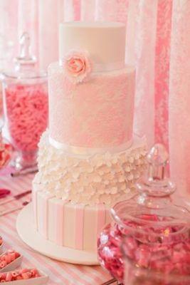 Medium_laceys-cake