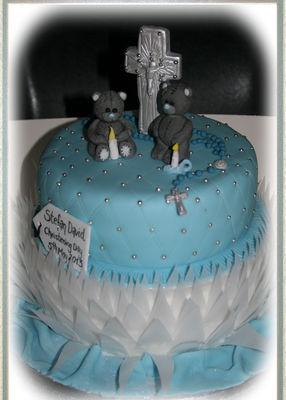 Medium_stefans-cake