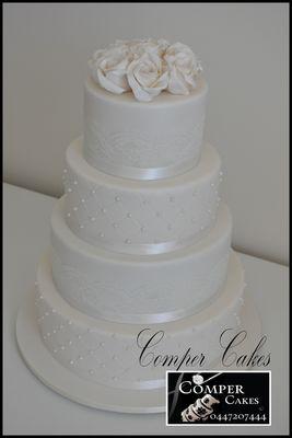 Medium_cake-_386_
