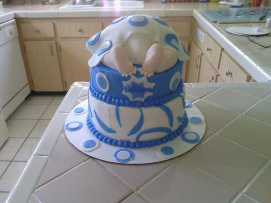 Medium_blue-babyshower