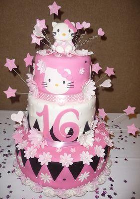 Medium_birthday---hello-kitty-1