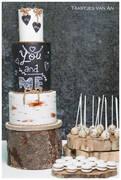 Card_premium_taartjes-van-an-nunspeet-bruidstaart-chalkboard-bruidstaart-harderwijk-bruidstaart-nunspeet-bruidstaart-gelderland