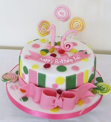 Medium_sweet16-cake3
