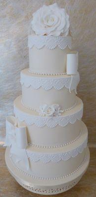Cake Designs By Deborah : Cake Designs By Deborah - Worksop, GB ~ CakeDecorPros.com